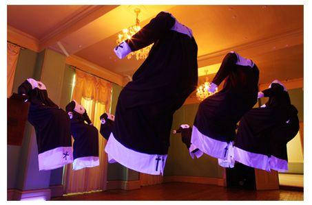 Unathi Sigenu and Khanyisile Mbongwa, Die Kat, MTN New Contemporaries Award, 2012. Courtesy: Gugulective